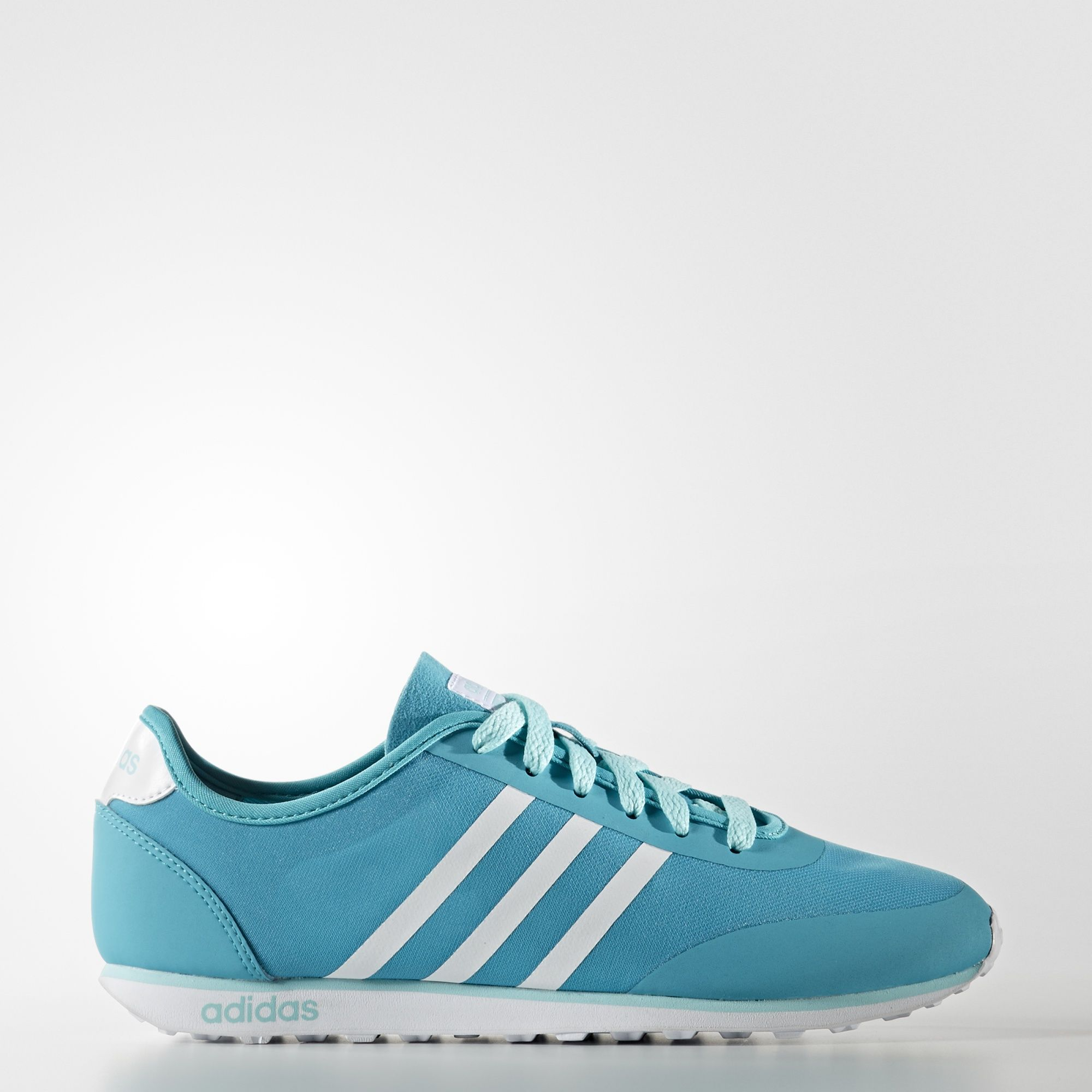 adidas neo footbed femme