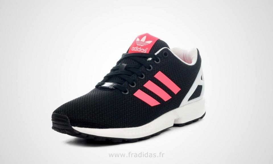 chaussure adidas stan smith intersport