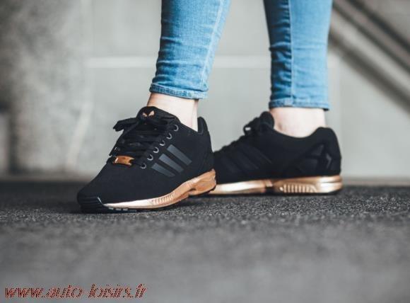 adidas femme zx flux noir et rose, OFF 73%,Cheap price !