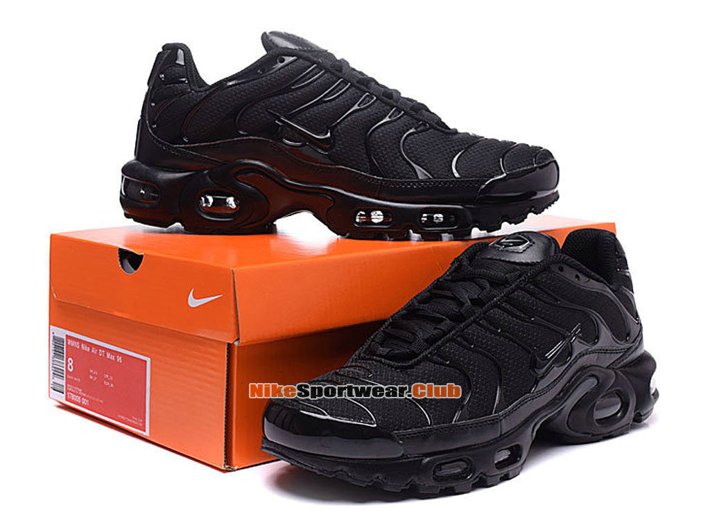 basket nike tn requin