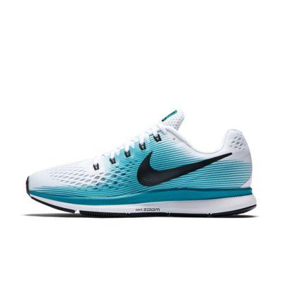 d69e52953b7 Satisfait Offres Nike Air Zoom Pegasus 34 Homme Pas Cher Daviddenardi MVX  IF25001168
