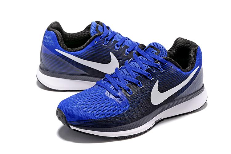 41441a5ab32 Satisfait Offres Nike BO41001167 Air Zoom Pegasus 34 Homme Pas Cher  Daviddenardi VAX