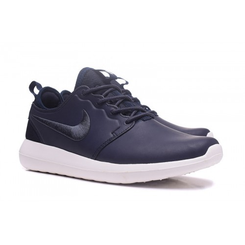 d851a7b95ec05b Economies Nike Roshe Run JT71003844 Femme Bonnes Affaires Daviddenardi  XAF.CVD