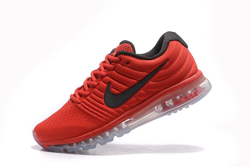 brand new 28478 fc9ca Bonnes Affaires Nike Air Max 2017 Femme Pas Cher PZ73002516 Daviddenardi OBS